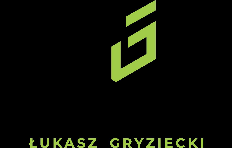 Dieta i Trening Łukasz Gryziecki